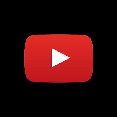 @Themoratorium YouTube Link Thumbnail | Linktree