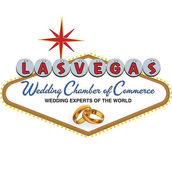 LV Wedding Chamber of Commerce (lvwcc) Profile Image   Linktree