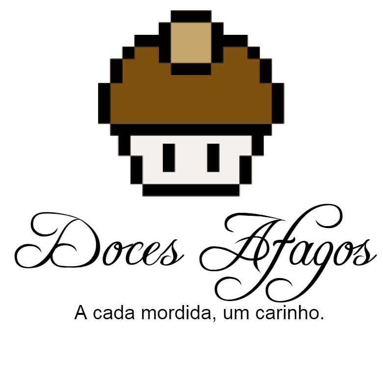 @docesafagos Profile Image | Linktree