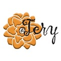 Tery | Creative & Author About Tery Link Thumbnail | Linktree