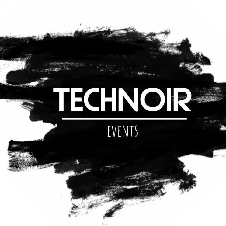 @technoirevents Profile Image | Linktree