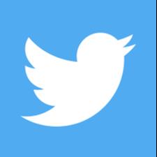 SniperShot Twitter
