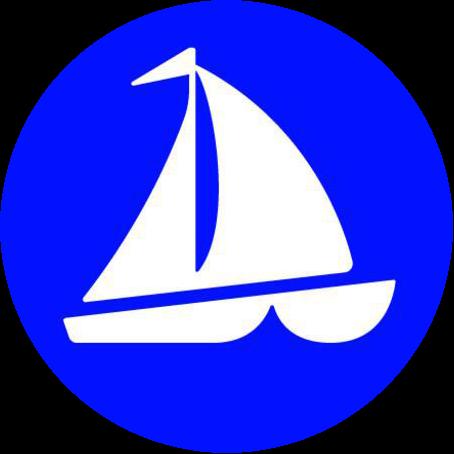 Mustafa Kulle Flote Link Thumbnail | Linktree