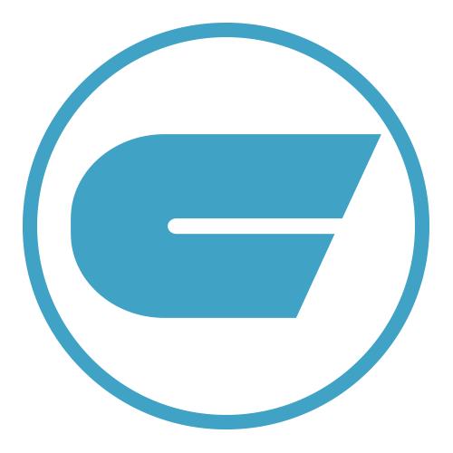 @cofdead Profile Image | Linktree