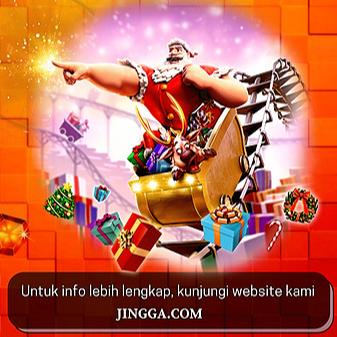 @slotdepositdana Situs Judi Slot Deposit Via DANA Link Thumbnail | Linktree