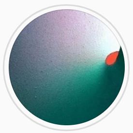 @ms.whang Profile Image | Linktree