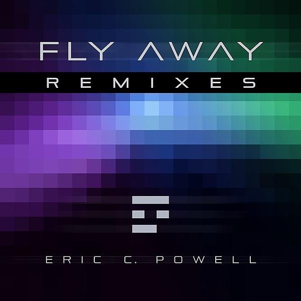 "@blaklightband Eric C. Powell ""The Bedside Table"" (BlakLight Remix) Link Thumbnail   Linktree"