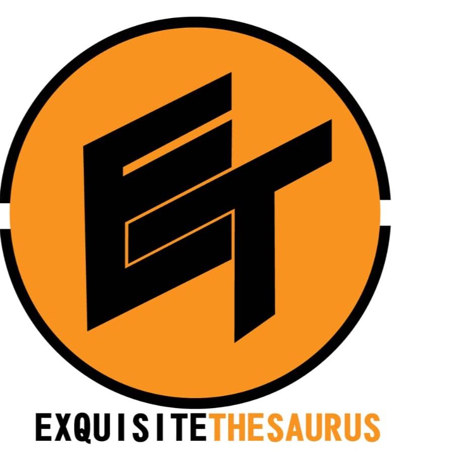 @exquisitethesaurus Profile Image   Linktree