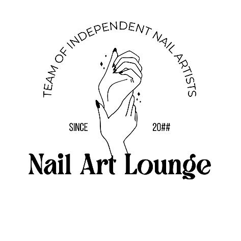 Independent Nail Artists (adakw) Profile Image | Linktree