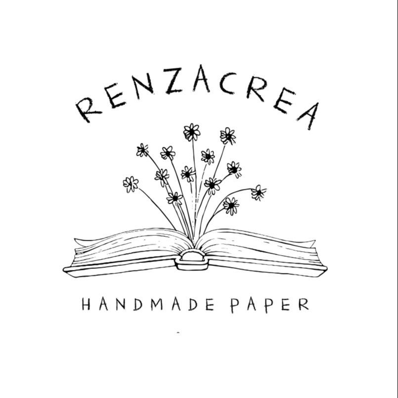 @renzacrea Profile Image | Linktree