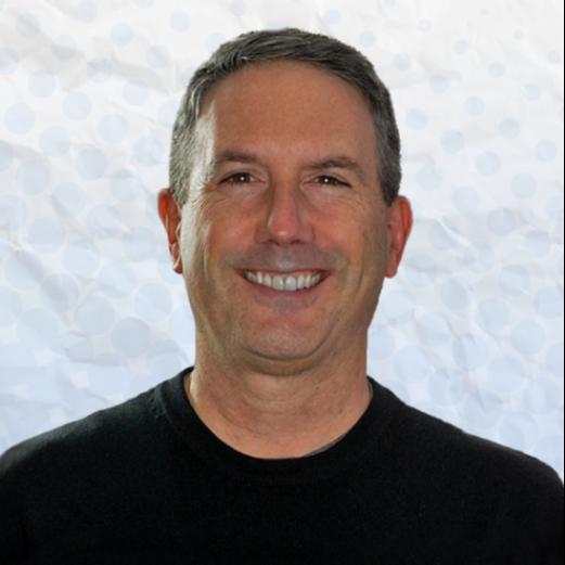 CEO & Podcast Host (glennpasch) Profile Image | Linktree
