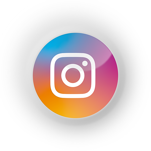 ATH-Instagram