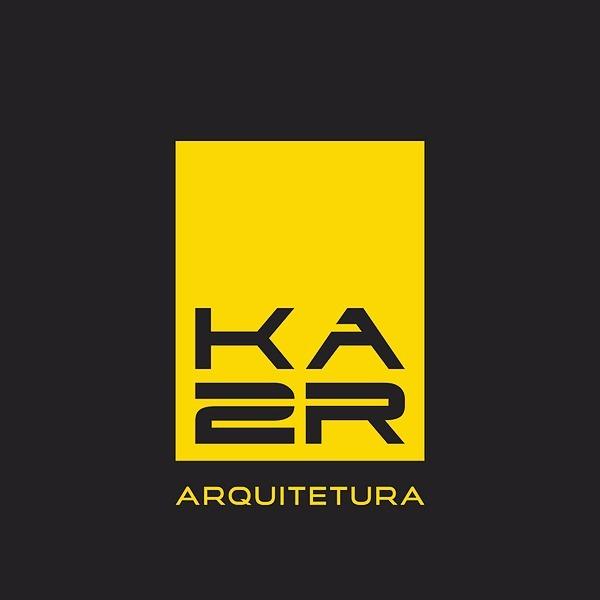 @ka2r_arquitetura Profile Image   Linktree