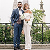 @fashionhr Čarobno vjenčanje Vinka Filipića i Sanele Seferagić u divnom ambijentu Klovićevih dvora Link Thumbnail | Linktree
