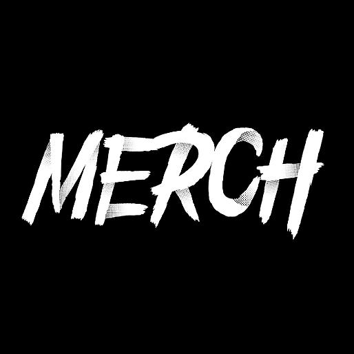 My Merchandise