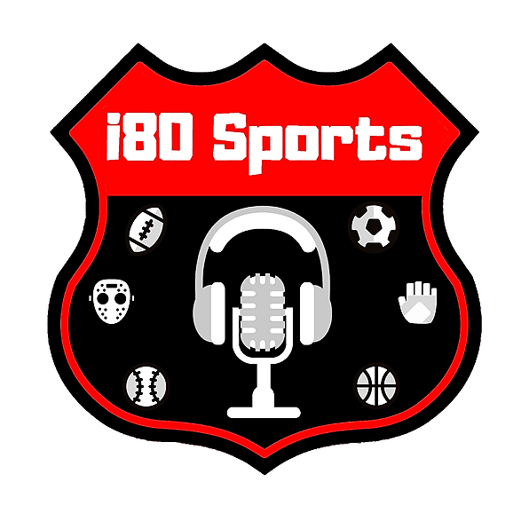@i80Sports Profile Image | Linktree
