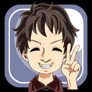 @uehara_sato4 Profile Image   Linktree