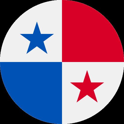 ALO Group Panamá