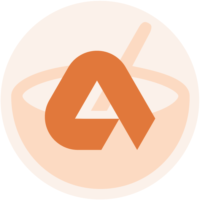 @aktinrecepty (aktincz) Profile Image   Linktree