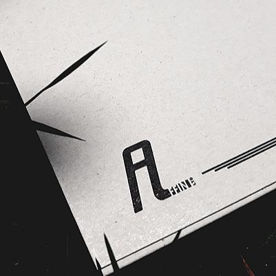 Affin (AffinLTD) Profile Image | Linktree