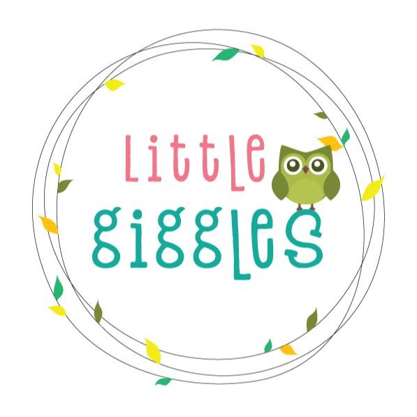 @littlegigglesng Profile Image | Linktree