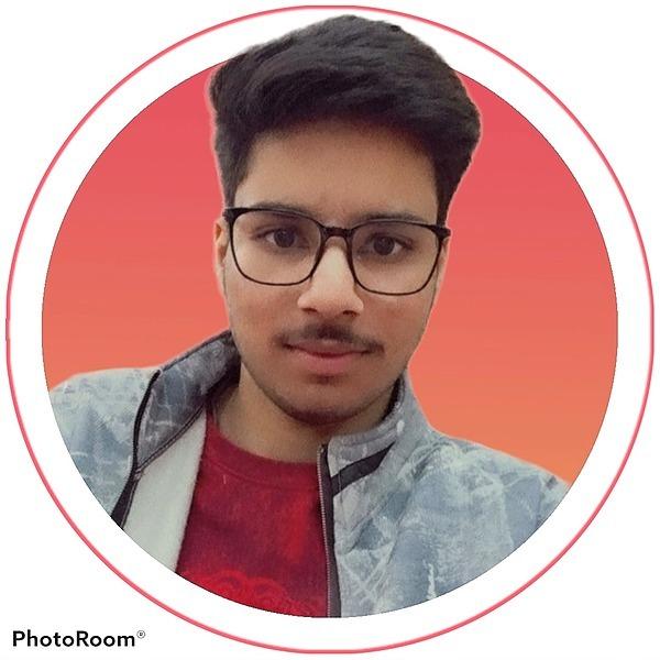 Ananye Singhal (ananye) Profile Image | Linktree