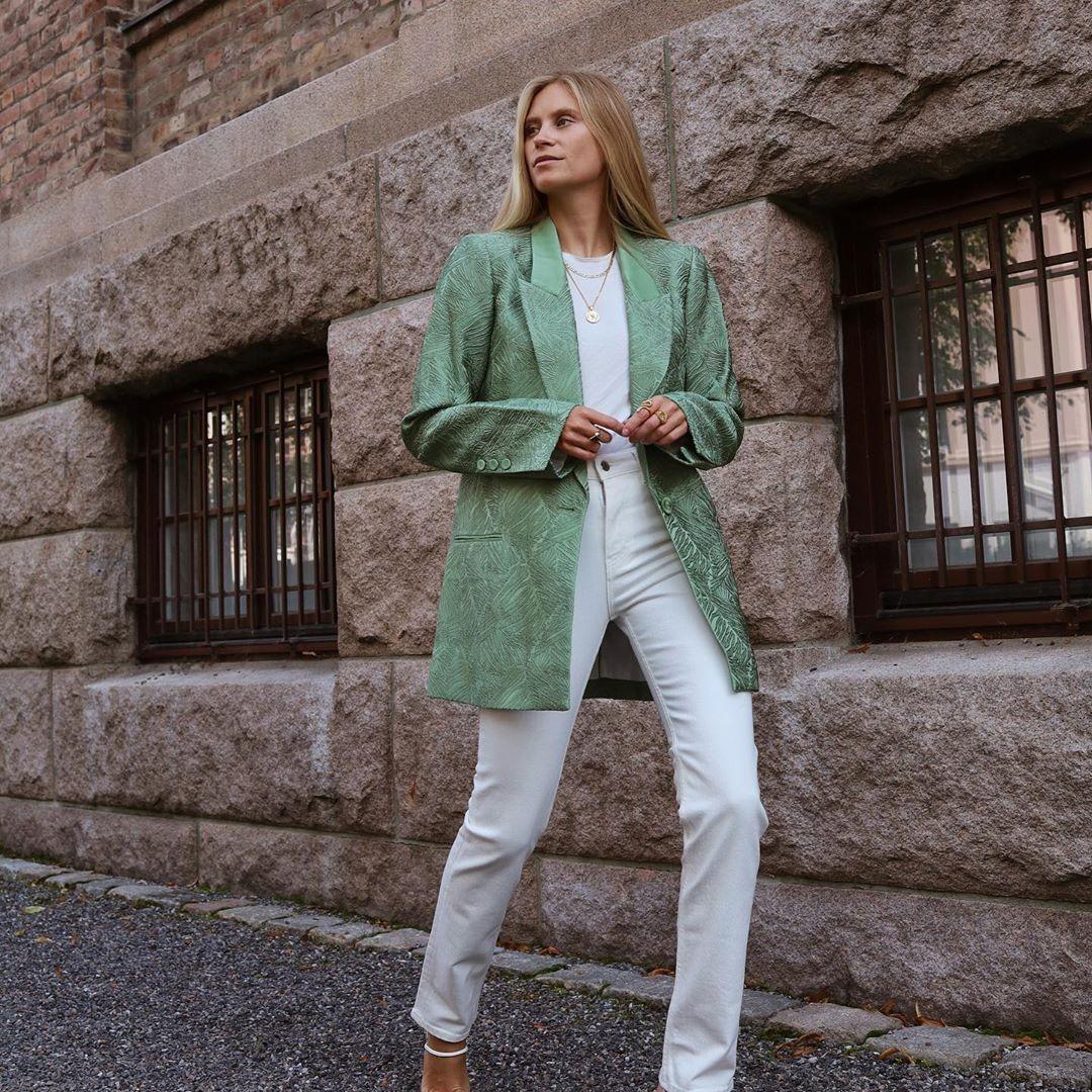 @fashionhr 10 najprodavanijih modnih komada iz Zare Link Thumbnail | Linktree