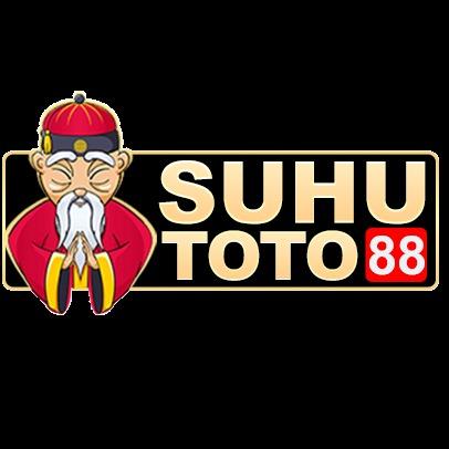 @suhutoto88 Profile Image | Linktree