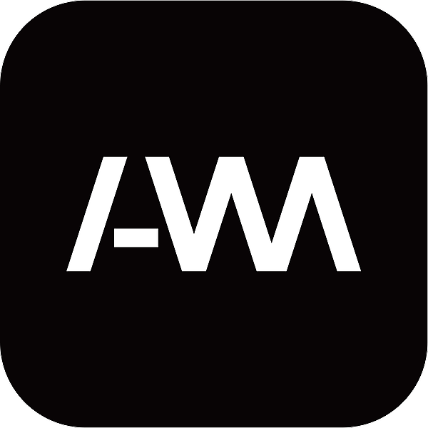 @ambobdim Ap AM i Android / AM app for Android Link Thumbnail   Linktree