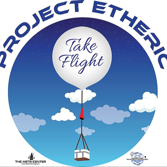 @projectetheric Profile Image | Linktree