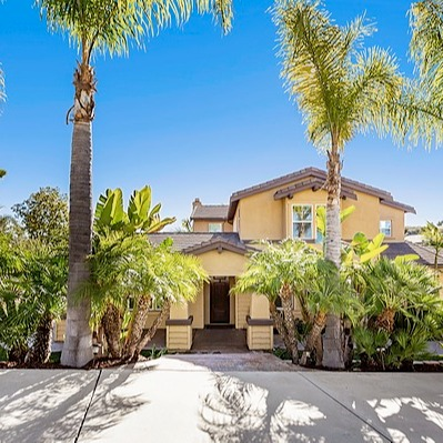 @theaongroup SOLD for $1,280,000   11219 Lalani Dr Link Thumbnail   Linktree
