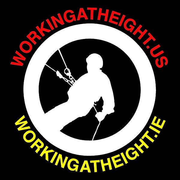 @workingatheight Profile Image | Linktree