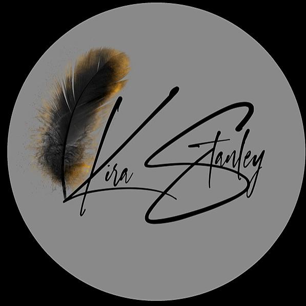 @kirastanley Profile Image | Linktree