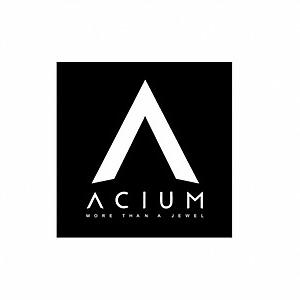 Comunidad De Compra - Popayán Acium  Link Thumbnail | Linktree