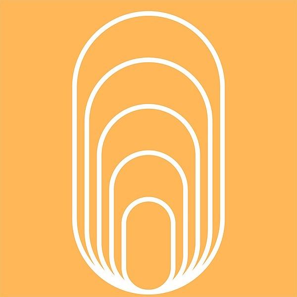 @positivementalenergy Profile Image | Linktree