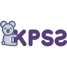 @koaladepo Profile Image | Linktree