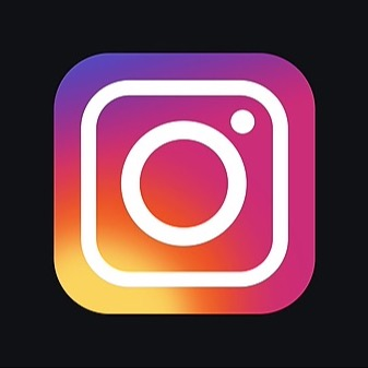 Ntsha Instagram Link Thumbnail | Linktree