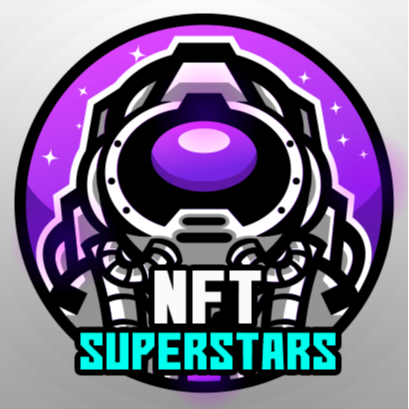 ✨ NFT Superstars ✨ (NFTSuperstars) Profile Image | Linktree