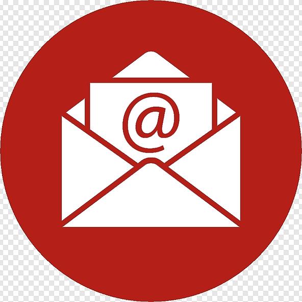 @leipaulogustavo Lista de Contatos de Senadores/as para Mobilização de Apoio Link Thumbnail | Linktree