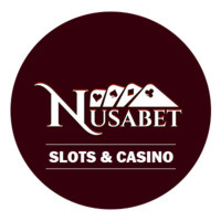@daftar.slot.casino Profile Image | Linktree