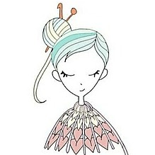 @the_mani_crochet Profile Image | Linktree