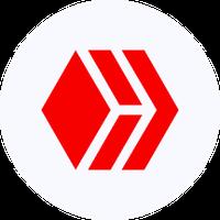 Blockchange Hodling Company Peakd Link Thumbnail | Linktree
