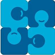 Módulo Sanitario 🤲🚽 (modulosanitario) Profile Image | Linktree