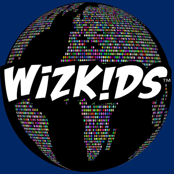 WizKids Official Official Website Link Thumbnail | Linktree