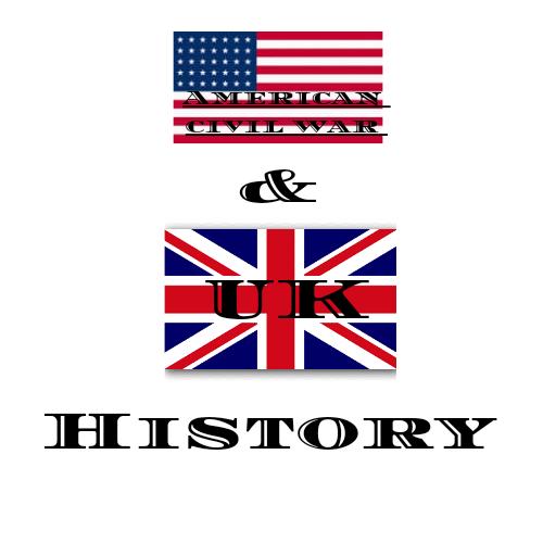 Acw & uk history (Dazrawlings) Profile Image   Linktree