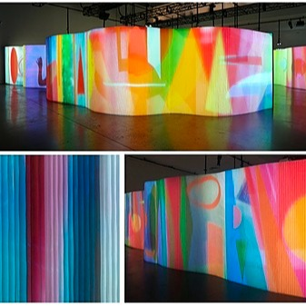 monika bravo INSTAGRAM LIVE: listen to interview MAY-2020 - why the colors? -the artdesign-project Link Thumbnail | Linktree