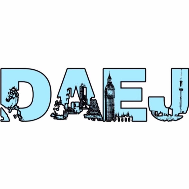@daej Travel Daej Link Thumbnail | Linktree
