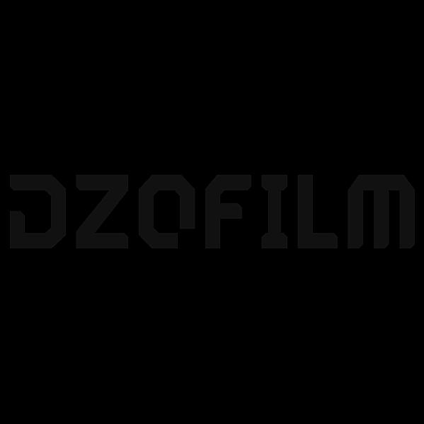 DZOFILM SAVE UP TO £500+VAT