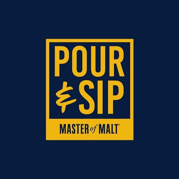Pour & Sip Club *aff link