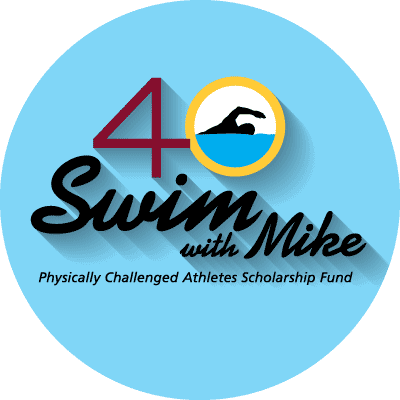 Swim With Mike (swimwithmike) Profile Image | Linktree